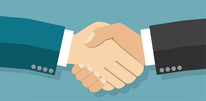 El arte de la negociación es una habilidad que no debe faltar en un experto en Diplomacia