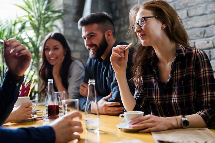 Desconectar del trabajo: 5 claves para lograrlo
