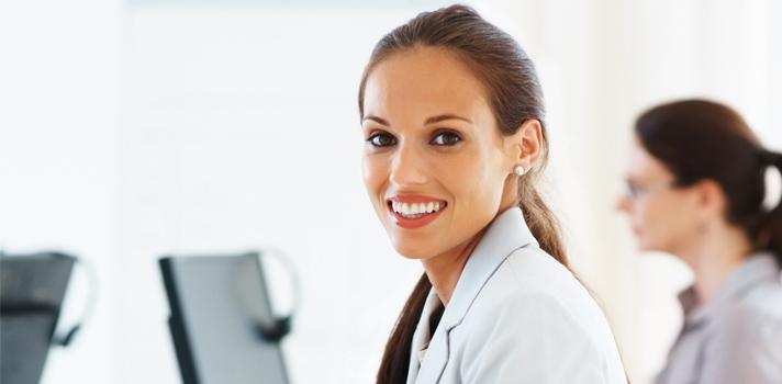 Las 8 ofertas de trabajo para psicólogos más destacadas de la semana