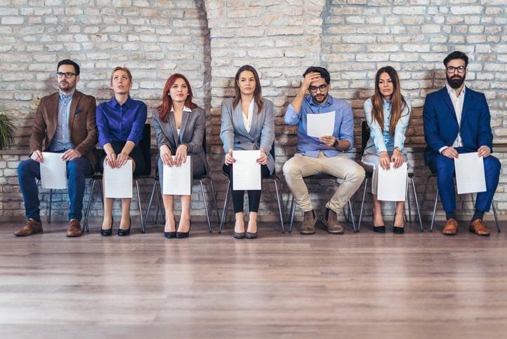 Desempleo juvenil en Argentina: un número alarmante