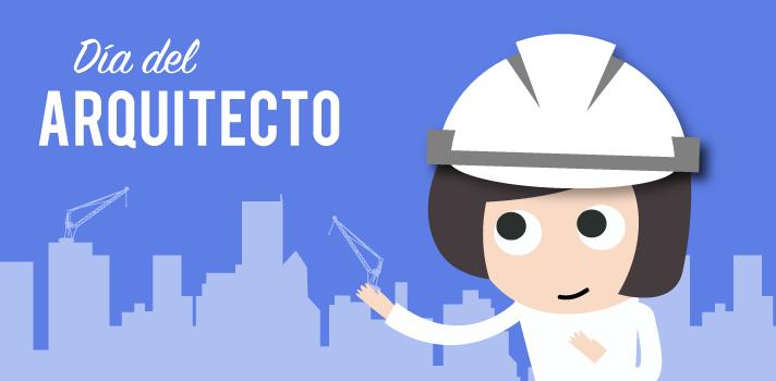 """<p>Considerada una de las siete """"Bellas Artes"""", la arquitectura es la disciplina encargada de <strong>proyectar y diseñar espacios, estructuras y edificios</strong>. Según la definió el destacado arquitecto alemán Hans Sharoun, este arte tiene como meta """"proponernos la creación de <strong>relaciones nuevas entre el hombre, el espacio y la técnica"""". </strong>En Colombia, todos los 27 de octubre se celebra la labor de los arquitectos.</p><blockquote style=text-align: center;>¿Piensas estudiar Arquitectura? Visita nuestro <a title=Portal de Estudios - Universia Colombia href=https://www.universia.net.co/estudios/arquitectura/dp/699 target=_blank>Portal de Estudios</a> para conocer toda la oferta académica</blockquote><p>La arquitectura es un arte milenario, y tal como decía el Premio Nobel de Literatura Octavio Paz, """"<strong>es el testigo insobornable de la historia</strong>"""". Desde la Antigua Grecia, el arquitecto –literalmente """"jefe de la construcción""""– ha sido reconocido como responsable en la construcción de diferentes estructuras destinadas a realizar todo tipo de actividades.</p><p><strong></strong></p><p><strong>Ser arquitecto en Colombia</strong></p><p>Para el arquitecto graduado de la Pontificia Universidad Javeriana de Bogotá <strong>Santiago Sierra Henao</strong>, ser capaz de construir algo a partir de una idea ha sido su sueño desde que, de pequeño, jugaba con """"Estralandia"""": esas fichas de construcción que le permitían llevar su imaginación a la realidad. Hoy en día, lo que más disfruta de su profesión es """"<strong>el trato con la gente, ensuciarme en obra y ver materializado algo que antes estaba en planos</strong>"""".</p><p>Desde que obtuvo su título en 2008, Sierra Henao se ha desempeñado como asistente de diseño en ARQLAB en Medellín y como asistente de interventores en el proyecto de infraestructura de Ecopetrol, así como residente de obra en un proyecto de viviendas sociales en Armenia y en Petromagdalena, para luego trabajar en el Instituto de Vivienda"""