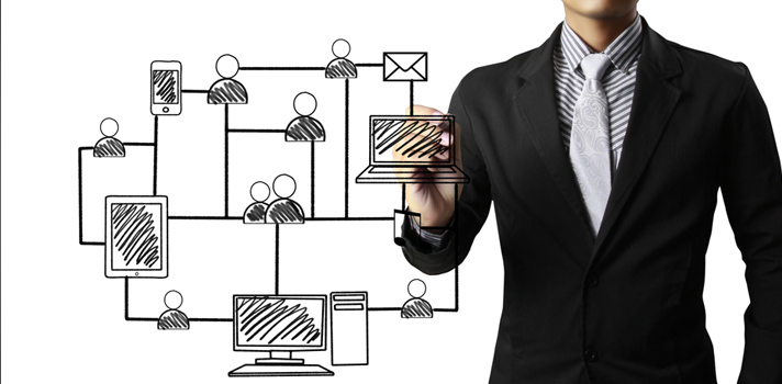 Conoce la importancia de delegar tareas en el ámbito laboral