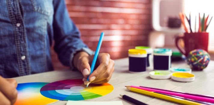 ¿Qué estudio si quiero ser diseñador de producto?