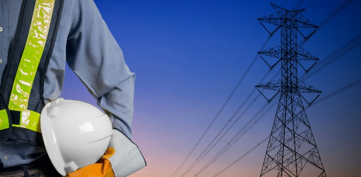 Dónde estudiar ingeniería eléctrica en Argentina (carreras y posgrados)