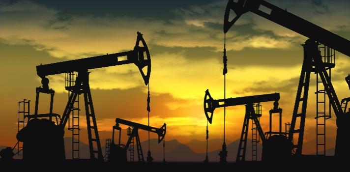 Dónde estudiar Ingeniería en Petróleo en Argentina (carreras y posgrados)