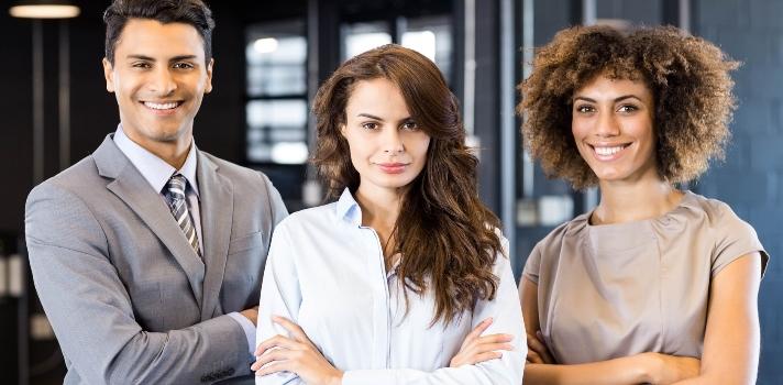 Estos son los profesionales más demandados del mundo del ecommerce