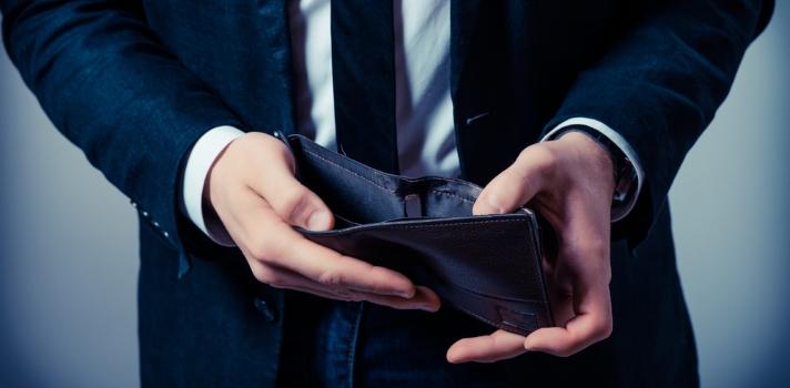 Las 15 becas de mejor remuneración en el sector TIC