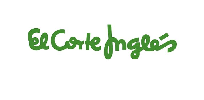 El Corte Inglés junta-se à comunidade Trabalhando e lança novo Portal de Emprego