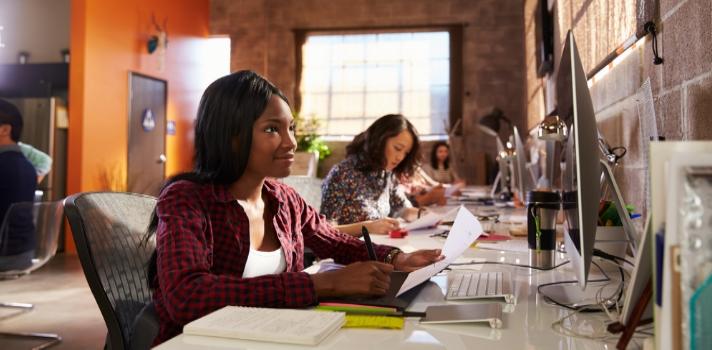 Los trabajadores deben adaptarse a los cambios para garantizar su empleabilidad