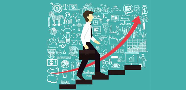 <p>Insead y Human Capital Leadership Institute, <span>en colaboración con<span>la consultora Adecco, presentaron </span></span>la cuarta edición del <a href=https://global-indices.insead.edu/gtci/documents/GTCI2017.pdf target=_blank>Índice de Competitividad por el Talento Global</a>(GTCI) que consiste en un informe sobre la <strong>capacidad de la fuerza laboral en distintos países para acompañar el cambio tecnológico</strong> y mantenerse en el mercado. Te presentamos los resultados de <strong>Argentina que alcanzó el puesto 64 </strong>entre las 118 economías participantes.</p><blockquote style=text-align: center;>¿Buscás trabajo? Registrá tu currículum<a href=https://empleos.universia.com.ar/ingresarcandidato/ class=enlaces_med_generacion_cv title=Portal de empleo Universia Argentina target=_blank id=EMPLEO>aquí</a>y postulate a las ofertas de empleo y pasantías para estudiantes</blockquote><p><strong>Informe de Adecco sobre el trabajo del futuro</strong></p><p>La última edición del GTCI se centró en el Talento y la Tecnología: Formar el futuro del trabajo, ahondando en los desafíos que enfrentan los gobiernos, las instituciones y las personas para adaptarse a los cambios tecnológicos. Esto se debe principalmente a que <strong>las máquinas están reemplazando el capital humano</strong>, optimizando los tiempos y los costos para las empresas. Sin embargo, <strong>la tecnología también brinda nuevas oportunidades laborales</strong> con las necesidades que van surgiendo.<br/><br/><br/></p><p><strong>Características del trabajo del futuro</strong></p><p>Las principales conclusiones del informe indican que tanto los trabajadores como las compañías deberán adaptarse a un entorno laboral que precisa del conocimiento y las <a href=https://noticias.universia.com.ar/practicas-empleo/noticia/2017/01/04/1148089/10-habilidades-demandadas-2017-mercado-laboral-global.html target=_blank>habilidades tecnológicas</a>para ser competitivo. <strong>La <a href=https://noticias.universi