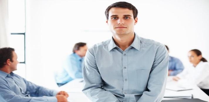 ¿Cómo superar el periodo de prueba en el nuevo trabajo?