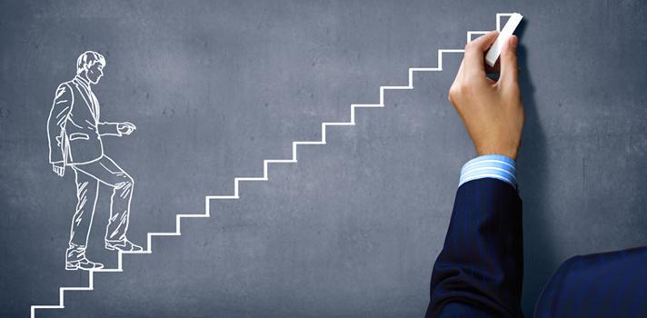 11 consejos para ser indispensable en tu trabajo
