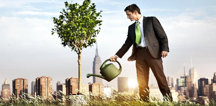 <p><strong>Ser emprendedor</strong> es en la actualidad más que una tendencia, una forma de vida. Cada vez son más los jóvenes que se animan a dar el salto y dejan sus trabajos de 8 horas para <strong>comenzar con su propio proyecto profesional</strong>. Si te picaron las ganas de ser tu propio jefe y probarte como trabajador independiente, te contamos qué aptitudes necesitás para triunfar.<br/><br/></p><p>Los proyectos emprendedores son a nivel mundial <strong>los más grandes impulsores de la economía y la innovación</strong>, por ello el emprendedor es una figura de relevancia social, que genera nuevos aportes para el desarrollo de cada región. Pero <strong>no cualquier persona está capacitada para emprender</strong>, sino que hay que contar con ciertas aptitudes personales y profesionales.<br/><br/></p><p>Los emprendedores <strong>deben tener algunos atributos</strong> para administrar sus recursos, tomar riesgos, pensar de manera diferente y ser creativos en cada proyecto. A continuación, te contamos <strong>qué necesitás tener para convertirte en un emprendedor exitoso</strong>.<br/><br/></p><p><strong>1- Asumen riesgos</strong>: el emprendedor sabe que la única forma de alcanzar el éxito es dejar los miedos a un lado y animarse a probar con nuevas ideas y proyectos. Ven los riesgos más que como una amenaza, como una oportunidad.<br/><br/></p><p><strong>2- Comprometidos con lo que hacen</strong>: dedican mucho esfuerzo a cada proyecto y se comprometen como nadie con su trabajo. Un gran emprendedor es aquel que demuestra pasión por lo que hace, incluso sacrificando otros ámbitos de su vida para lograrlo.<br/><br/></p><p><strong>3- Una gran capacidad resolutiva</strong>: los emprendedores exitosos tienen una gran capacidad para resolver cualquiera de los problemas e imprevistos que se presenten, de manera práctica y evitando mayores problemas.<br/><br/></p><p><strong>4- Optimistas</strong>: este rasgo personal le ayuda a hacer frente a los obstáculos que se le at