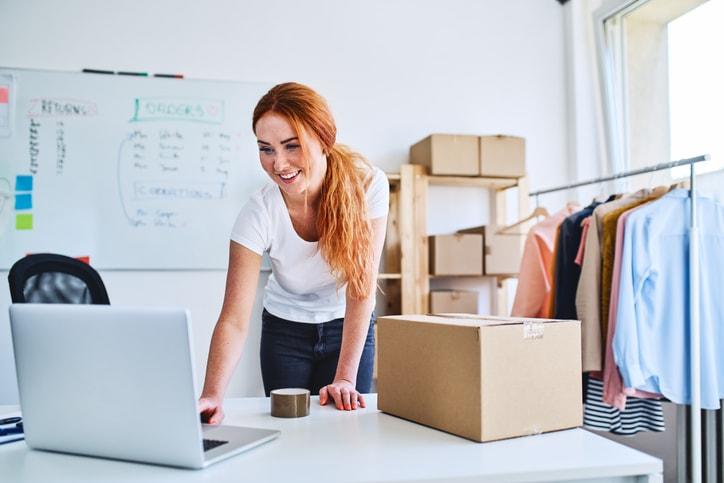 Las 5 habilidades imprescindibles del emprendedor
