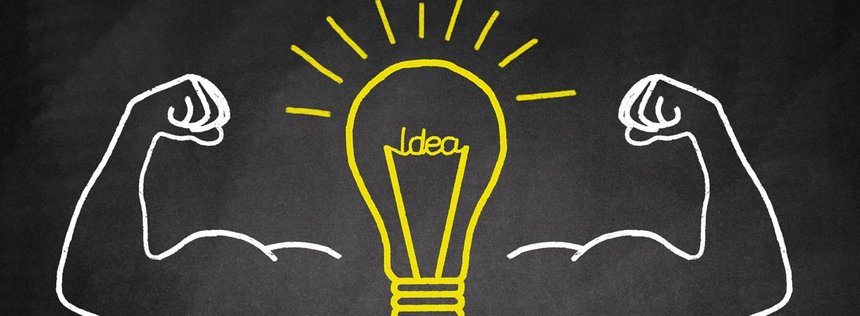 Conviértete en un emprendedor de alto impacto con estos consejos