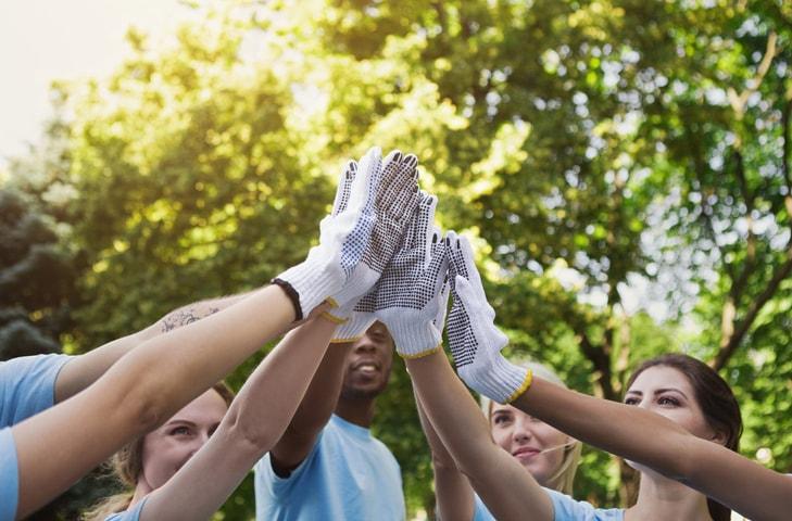 ¿Qué es el emprendimiento social y qué función tiene?