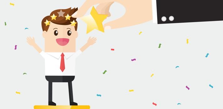 Muchas empresas están entregando días libres en las fechas de cumpleaños