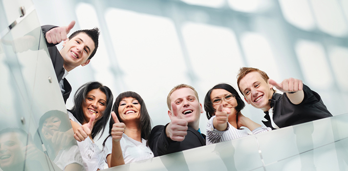 Las prácticas profesionales son un gran primer paso laboral, te permiten generar contactos y poner a prueba tus conocimientos.