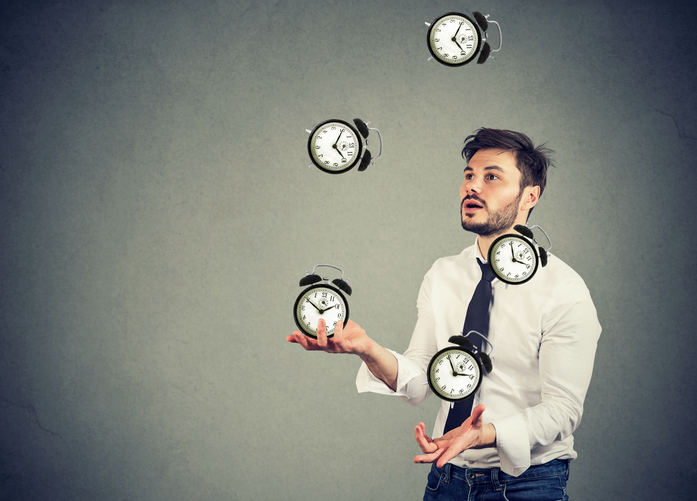 ¿Qué es una empresa de trabajo temporal (ETT)?