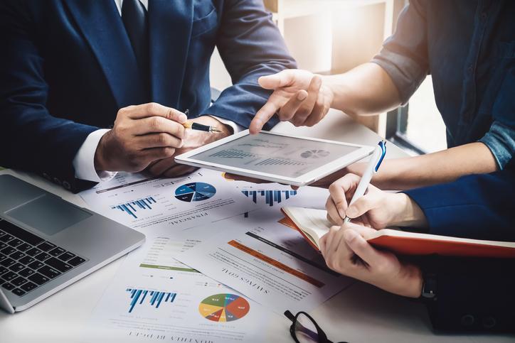 As empresas mais inovadoras do Brasil: estratégias de sucesso