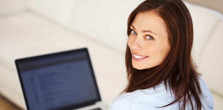 Descubre cuál es el mejor momento para encontrar ofertas de empleo