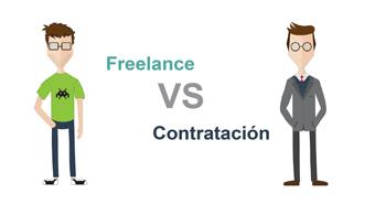El 51% de los boricuas prefiere ser empleado antes que fundar una empresa o trabajar