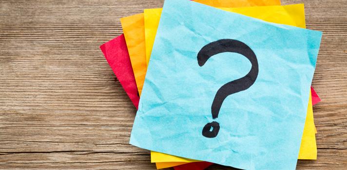 No te quedes callado cuando te enfrentes a estas preguntas en una entrevista de trabajo