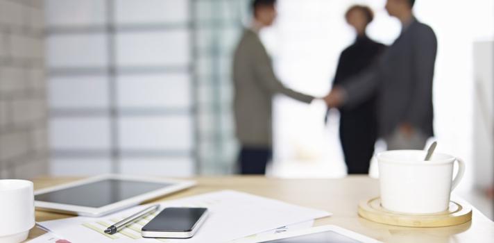 Sal airoso de cualquier pregunta en una entrevista de trabajo
