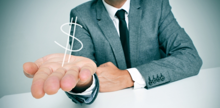 Los 5 errores más frecuentes al negociar un salario