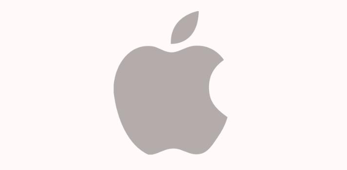 """<p>Para cualquier <strong>fanático de la tecnología y la innovación</strong> trabajar en Apple es uno de los mayores sueños, pero conseguir un empleo en esta empresa no es fácil dado su exigente proceso de selección y las extrañas preguntas que en él se realizan.<br/><br/></p><div class=help-message><h4>¿Buscas trabajo? Registra tu CV en el Portal de Empleo de Universia</h4><a href=https://www.universiaempleo.com/ingresarcandidato/ class=enlaces_med_generacion_cv button01 target=_blank id=EMPLEO>Más info</a></div><p><br/>En el mercado actual <strong>Apple es reconocida como una de las empresas más poderosas del mundo</strong>, donde la innovación y el desarrollo constante son prioridad. Para cualquier persona, trabajar en una compañía como esta es además de un desafío, una perfecta <strong>oportunidad de desarrollo</strong>, pero no es fácil conseguir una oportunidad en ella.<br/><br/></p><p>Al igual que Google, <strong>Apple es una empresa muy exigente con los candidatos</strong> que quieran entrar a trabajar allí. Los procesos de selección suelen duran varios meses, variando el país de trabajo y el puesto al que se presente en candidato.<br/><br/></p><p>Con más de 400 tiendas en todo el mundo, Apple cuenta con <strong>varias áreas en la que se busca personal constantemente</strong>. El proceso de selección comienza de manera online, a través de la página de empleo """"<a href=https://jobs.apple.com/mx/search?#&t=0&sb=req_open_dt&so=1&lo=0*MEX&pN=0 title=Trabaja en Apple target=_blank rel=me nofollow>Trabaja en Apple</a>"""", donde se hallan los cargos solicitados.<br/><br/></p><p>Para postularse a un cargo, los interesados solo deben <strong>completar un formulario, realizar una carta de motivación y esperar ser contactados</strong> por la empresa. Una vez contactados, deberán superar el proceso de selección que cuenta con varias fases.<br/><br/></p><p>En las <strong>entrevistas de trabajo</strong>, los reclutadores de Apple realizan algunas preguntas típicas para conoc"""