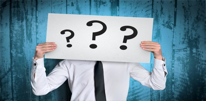 ¿Qué complementos llevar a una entrevista de trabajo formal?