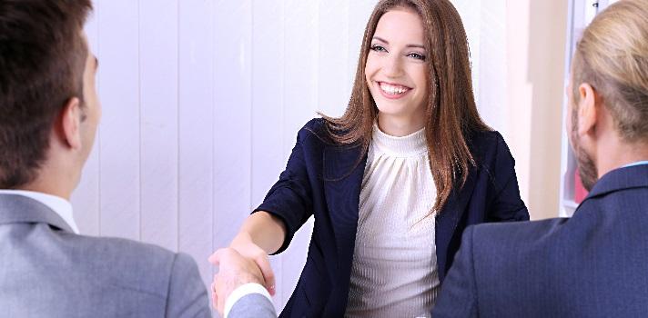 Las habilidades profesionales más demandadas y los cursos para adquirirlas.
