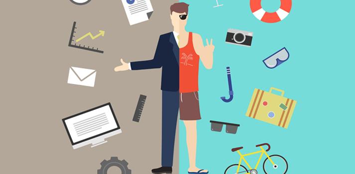 <p>Universum, empresa dedicada a la mejora del posicionamiento de las marcas en el mercado laboral y la industria, publicó recientemente los resultados de una encuesta realizada a 294,633 estudiantes de carreras vinculadas a los negocios, ingeniería y de nuevas tecnologías, en doce de los países con economías más fuertes, para <strong>saber cuáles eran las características más atractivas que debe tener una empresa u organización para poder llegar a ser considerada como un lugar ideal para trabajar</strong>.</p><p></p><p><strong>Te puede interesar también</strong><br/>><a href=https://noticias.universia.com.ar/practicas-empleo/noticia/2017/05/08/1152159/estudio-presenta-cuales-empresas-atractivas-trabajar-argentina.html title=Conocé también cuáles son las empresas más atractivas para trabajar en Argentina target=_blank>Conocé también cuáles son las empresas más atractivas para trabajar en Argentina</a></p><p></p><p>Algo interesante que mostró la encuesta es que independientemente del país de origen de los encuestados o dónde trabajaban, coincidían bastante en cuanto a los <strong>atributos que debía tener una empresa o firma empleadora</strong>. Una de las tendencias que se pudo observar a partir de los datos es el interés de los nuevos talentos a nivel global de conseguir una relación trabajo y vida personal más equilibrada.</p><p>Según las preferencias de los estudiantes vinculados a carreras de negocios y administración, a la hora de trabajar, la industria de fabricación de bienes de consumo masivo, en inglés conocidas bajo las siglas FMCG (Fast Moving Consumer Goods) son las más elegidas, seguidas por bancos y la industria automotriz.</p><p>Otros sectores que fueron señalados como preferentes en el <strong>campo de los negocios</strong> son:</p><ul><li>Empresas vinculadas a la gestión, estrategia y consultoría (28%)</li><li>Bancos (25%)</li><li>Servicios financieros (23%)</li><li>Auditoría y contabilidad (19%)</li><li>Publicidad y medios (17%)</li></ul><p></p><p>E