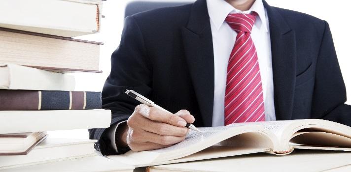 Si estás buscando un nuevo campo de trabajo puede que la asesoría fiscal sea un buen punto de partida