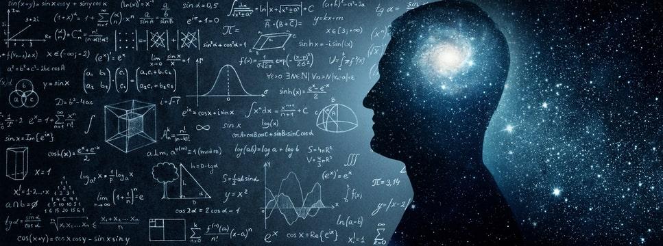 Estudiar Filosofía: habilidades, carrera y salario