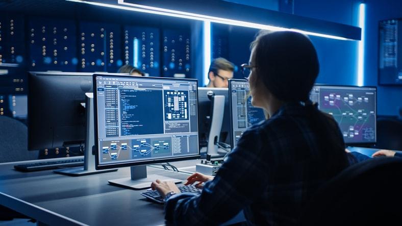 Por qué convertirte en experto en ciberseguridad