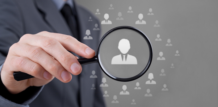 """<p style=text-align: justify;>Este novedoso evento se trata de un espacio en el que las personas que busquen empleo podrán acercarse a las mejores oportunidades laborales <strong>sin tener que pagar ni abandonar la comodidad de su hogar</strong>. La <a href=https://feriavirtualcallcenter.trabajando.com.co/ target=_blank>Feria de Mercado Laboral Virtual</a>""""Head Hunters, Call Centers, Contact Centers y Temporales"""", a cargo del portal <a href=https://www.trabajando.com.co/ target=_blank>Trabajando.com</a>y con el apoyo de <a href=https://www.universia.net.co/ target=_blank>Universia</a>y <a href=https://www.accionplus.com/ target=_blank>AcciónPlus</a>, permitirá que las empresas recluten personal tal como si se tratara de una instancia presencial.</p><p style=text-align: justify;></p><p><span style=color: #ff0000;><strong>Lee también</strong></span><br/><a style=color: #666565; text-decoration: none; title=Conoce las competencias más buscadas por las empresas para el 2015 href=https://noticias.universia.net.co/consejos-profesionales/noticia/2015/04/29/1124210/conoce-competencias-buscadas-empresas-2015.html>» <strong>Conoce las competencias más buscadas por las empresas para el 2015</strong></a><br/><a style=color: #666565; text-decoration: none; title=Estudio revela que la cuarta persona entrevistada tiene más posibilidades de obtener el trabajo href=https://noticias.universia.net.co/consejos-profesionales/noticia/2015/06/02/1126123/estudio-revela-cuarta-persona-entrevistada-posibilidades-obtener-trabajo.html>» <strong>Estudio revela que la cuarta persona entrevistada tiene más posibilidades de obtener el trabajo</strong></a> <br/><a style=color: #666565; text-decoration: none; title=Entrevistas de trabajo: las mejores respuestas para las peores preguntas href=https://noticias.universia.net.co/consejos-profesionales/noticia/2015/05/27/1125899/entrevistas-trabajo-mejores-respuestas-peores-preguntas.html>» <strong>Entrevistas de trabajo: las mejores respuestas para las """