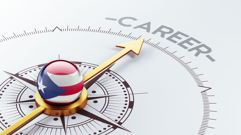 Fogueo laboral: ¿qué es este programa de internados de verano?