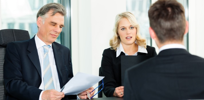 Lo importante en el CV es transmitir la información de forma clara y favorable para el trabajador