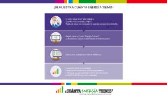 Oportunidades laborales en toda Latinoamérica