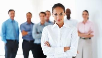 El liderazgo de las mujeres de la Generación Y podría terminar con la desigualdad laboral de género