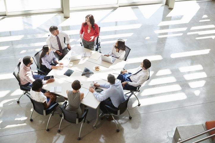 Gestión de equipo y liderazgo: perfecciona habilidades