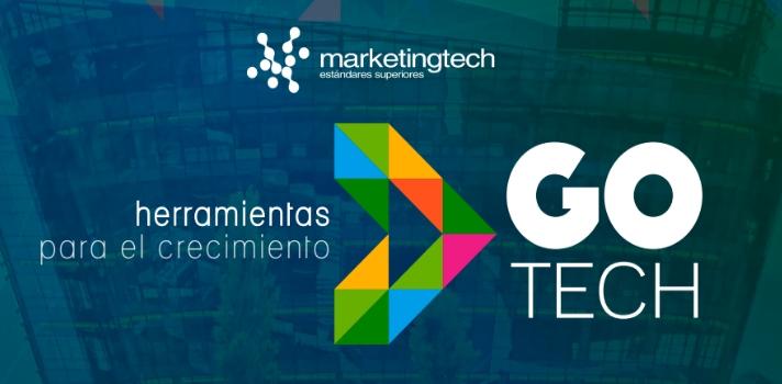 """<strong>GoTech</strong> es un evento de conferencias y talleres que busca transmitir <strong>herramientas para hacer crecer las pequeñas y medianas empresas</strong>, orientándolas en los ajustes y transformaciones que deben aplicar para no quedar obsoletas en este nuevo mercado digital. <br/><br/><div class=help-message><h4>¿Te interesan los contenidos en Ciencia y Tecnología? Registrate en Universia y no te pierdas ninguno</h4><a href=https://usuarios.universia.net/registerUserComplete.action class=button01 target=_blank>Más info</a></div><br/><br/>El GoTech se realizó el viernes 16 de junio en el Centro de Capacitación Jacksonville ubicado en Zonamérica, con el objetivo de aportar a empresarios, emprendedores y empresas una visión actual sobre los cambios necesarios que deben realizar las organizaciones si pretenden <strong>no solo crecer, sino sobrevivir al mundo digital actual</strong>. <br/><br/><br/>Las conferencias comenzaron pasadas las nueve de la mañana y estuvieron a cargo de <strong>expertos internacionales</strong>. Abrió el ciclo <strong>Pablo César García</strong>, Gerente de Investigación del Centro Investigación y Desarrollo (I+D) de Telefónica Chile, con la conferencia <strong>""""Cómo puede beneficiarse su negocio a través del data sciense""""</strong>. <br/><br/><br/>Allí destacó<strong> los cambios que está experimentando el mercado desde la masificación de la tecnología</strong>; y reveló que según su manera de entenderlo, estos cambios en Uruguay están sucediendo de forma lenta. A decir verdad esto quedó evidenciado cuando se les pidió a los presentes que levantaran la mano quienes (de una u otra forma) han """"digitalizado"""" sus organizaciones: el número fue escaso. <br/><br/><br/>""""El avance de la Inteligencia Artifical (IA) no va a reemplazar al ser humano, pero será de gran soporte a su trabajo"""", explicó García, quien advirtió a los presentes que <strong>si una organización no se beneficia de la tecnologías emergentes lo hará el competidor</strong>,"""