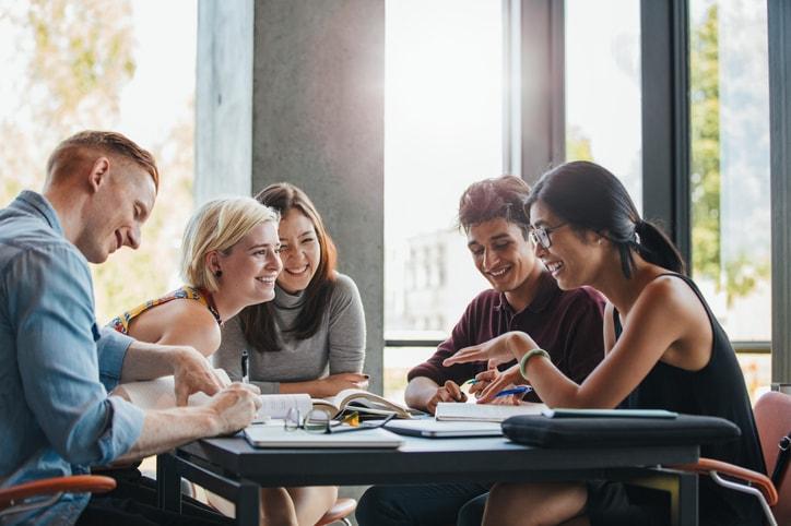 Habilidades blandas: qué son y por qué es importante desarrollarlas