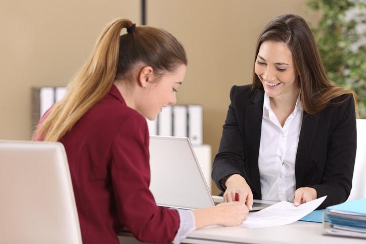 En la actualidad, las habilidades blandas son tan importantes como la formación académica