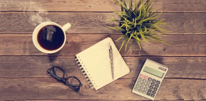 Aprende cómo armar un presupuesto para un cliente en 5 pasos
