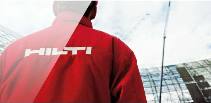 Hilti lanza la 8ª promoción del Programa de talento universitario Hilti Academy