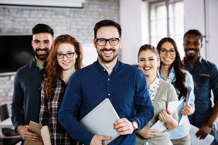 ¿Qué significa trabajar con un horario flexible?