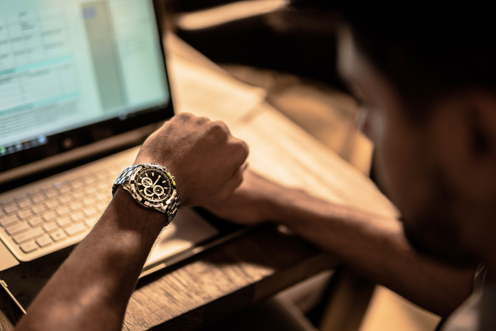 A regulamentação das horas extraordinárias está prevista no Código do Trabalho.