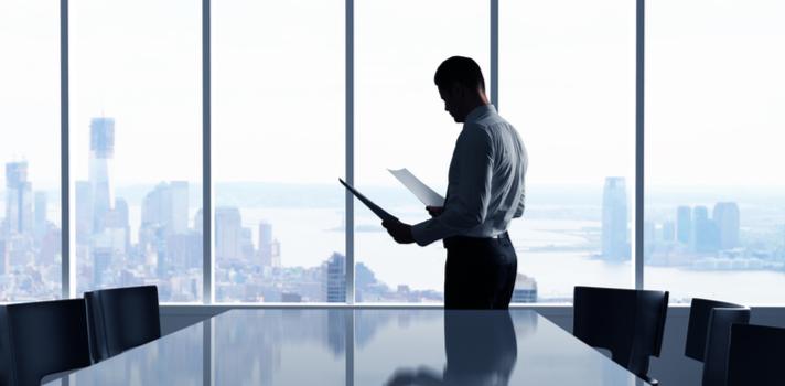 Conoce las nuevas profesiones digitales y cómo buscar empresas en las que trabajar filtrando con las listas de morosos